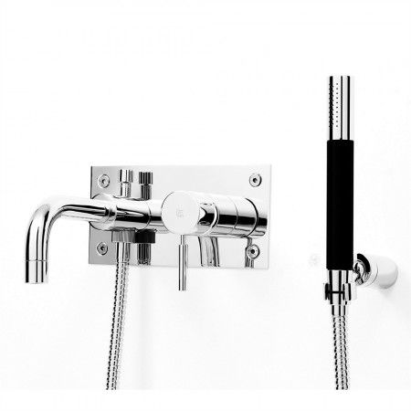 17 Best images about Blandare on Pinterest | Classic, Brass faucet ...