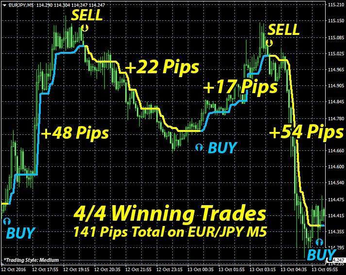 39 best forex trading softwares hidden scalping code images on helpful info trend direction on next timeframe this allows you to confirm any signal hidden scalping code is designed for mt4 platforms fandeluxe Gallery
