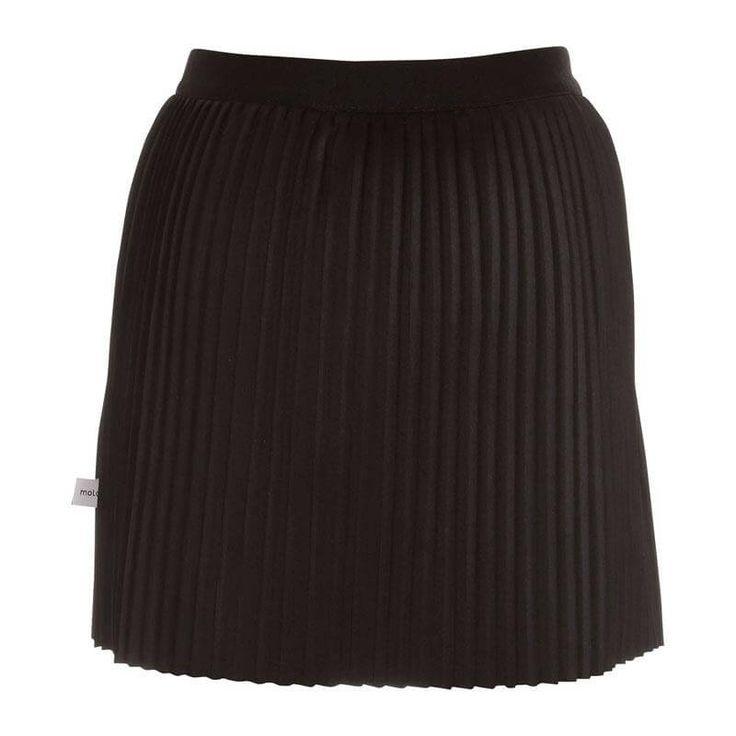 Molo - Bina nederdel
