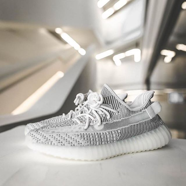 Thoughts On The New Yeezys They Are Dropping This December I Believe Im With It Twitter Ebennett Music Snapchat Adidas Yeezy Boost Yeezy Adidas Yeezy