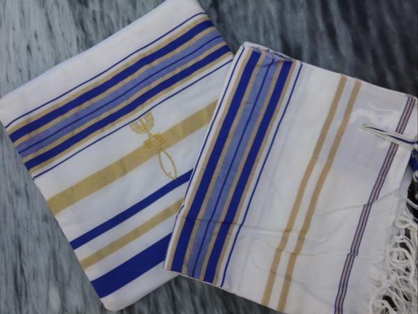 75+ best Prayer Shawl, Tallit images on Pinterest | Prayer ...