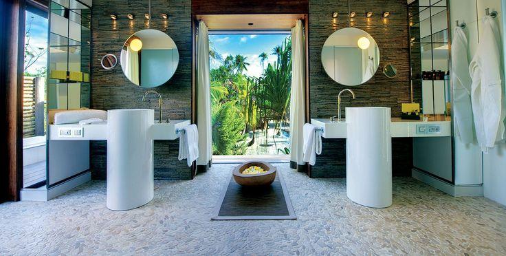 Brando bathroom