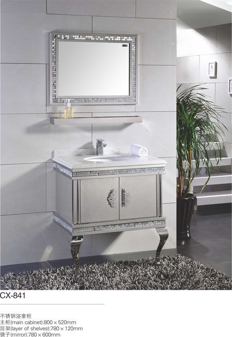 Bathroom Cabinet Designs,bathroom Cabinets Online,bathroom Floor Cabinets