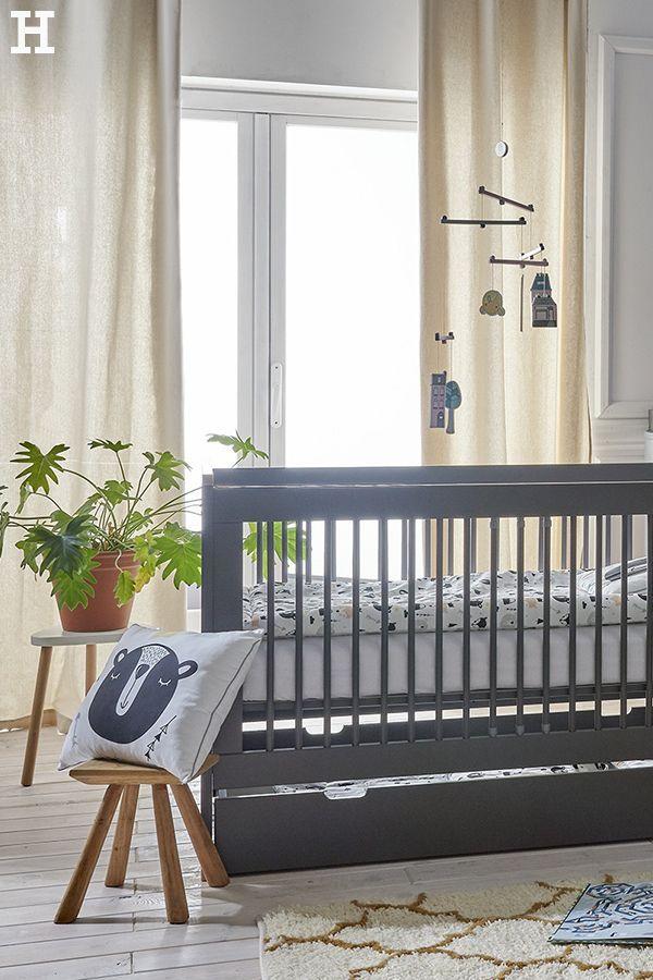 lebhafte babybettwäsche in 2020  home decor home decor