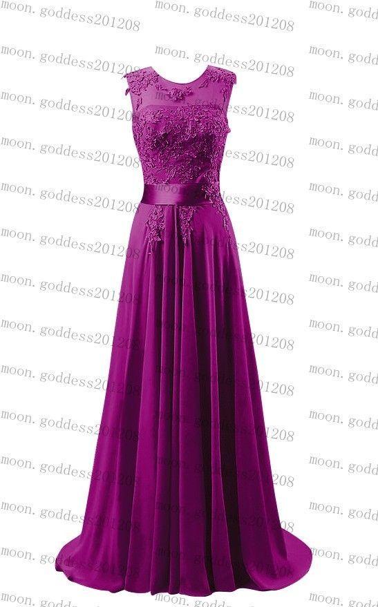 25 best Purple wedding images on Pinterest | Lilac wedding, Purple ...