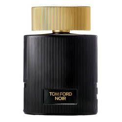 Tom Ford Noir pour Femme - Eau de Parfum de Tom Ford sur sephora.fr : Toutes les plus grandes marques de Parfums, Maquillage, Soins visage et corps sont sur Sephora.fr