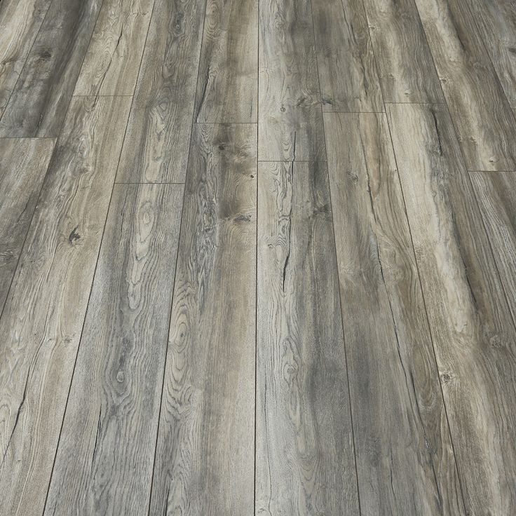 Villa laminate flooring is a superior hard wearing laminate that comes in 6 different designs each features an incredibly detailed and textured finish, to compliment this the Villa range features a 4 sided V-Groove which gives the look of a genuine solid wood floor.