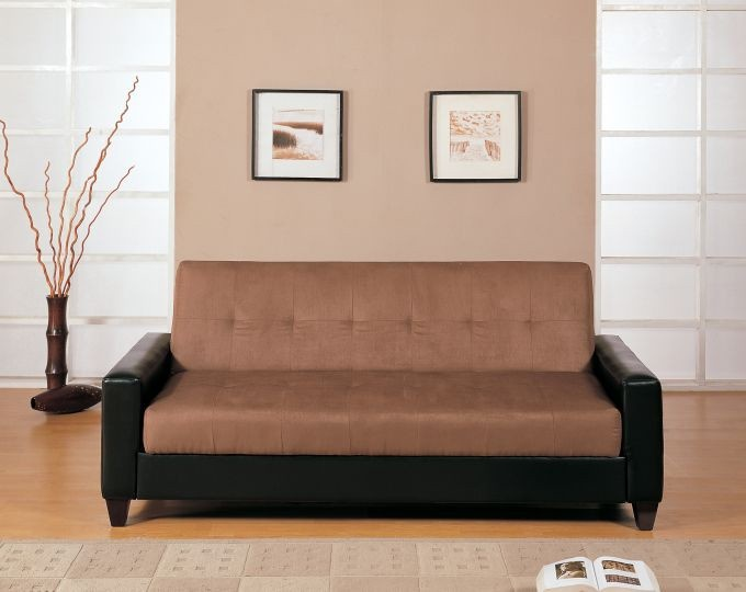 Best Futons Images On Pinterest Futons Computer Desks And