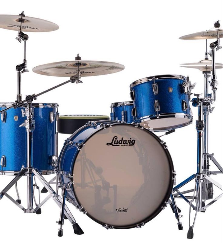 pin by lee smith on board drum sets for sale full drum set marching snare drum. Black Bedroom Furniture Sets. Home Design Ideas