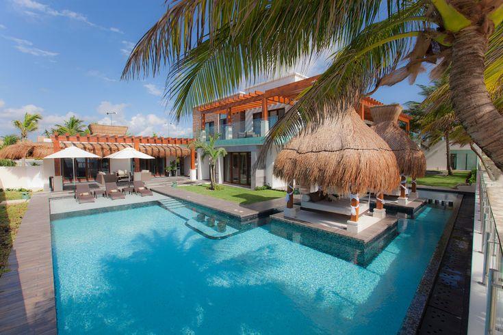 http://www.azulvilla.plNa zdyskontowanie zysków, zgodnie z zasadami rządzącymi inwestycjami w nieruchomości,  będzie  nieco lat. To nie przed momentem finisz licznych wypadów rodzinnych  też romantycznych wyjazdów we dwoje. jeżeli zakupiony kwatera bądź  będzie znajdował się w atrakcyjnej lokalizacji, możemy rachować tak jak na cykliczny wynajem.  Azulvilla - Domy i Apartamenty w Hiszpanii bardzo długie lata są  suche natomiast gorące, łagodzone silną nad