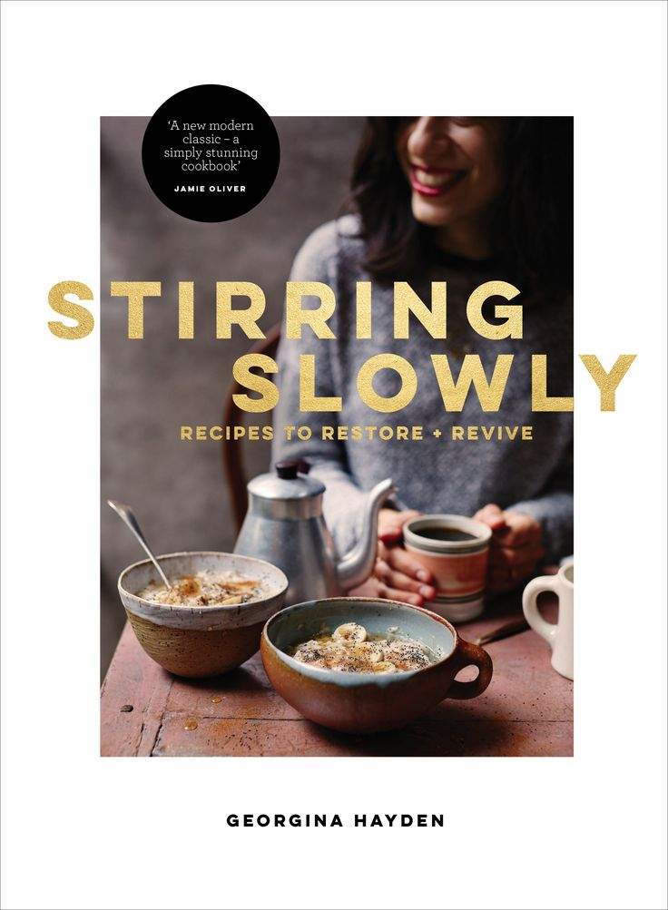 261 best addicted to cookbooks images on pinterest whatever your day looks like theres a recipe in stirring slowly that is perfect for you whether it is a quick and comforting noodle bowl or a hearty forumfinder Image collections