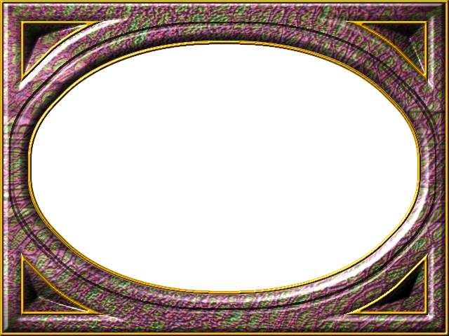 اطارات أسلامية أطارات فوتوشوب أسلامية 81624 Imgcache Islamic Images Gold Bracelet Gold
