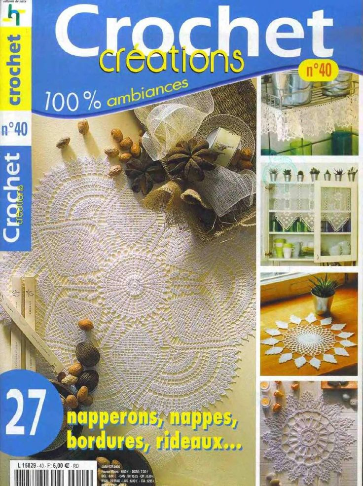 Crochet_Creations_40_2006_01.jpeg