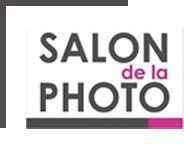 Salon de la Photo 2016