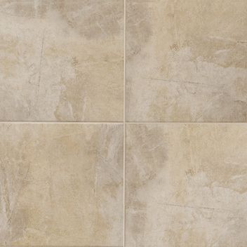 Slate valley provides the american consumer with the most for Most popular floor tile