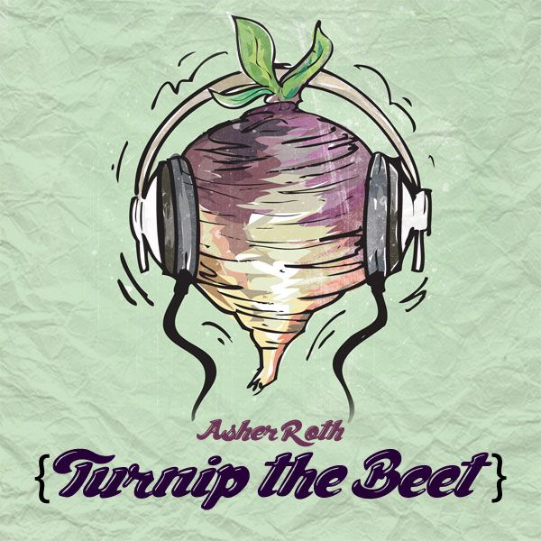 asher roth turnip the beat