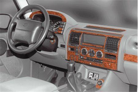 Discovery 1 with Rangerover interior seat - Pesquisa Google