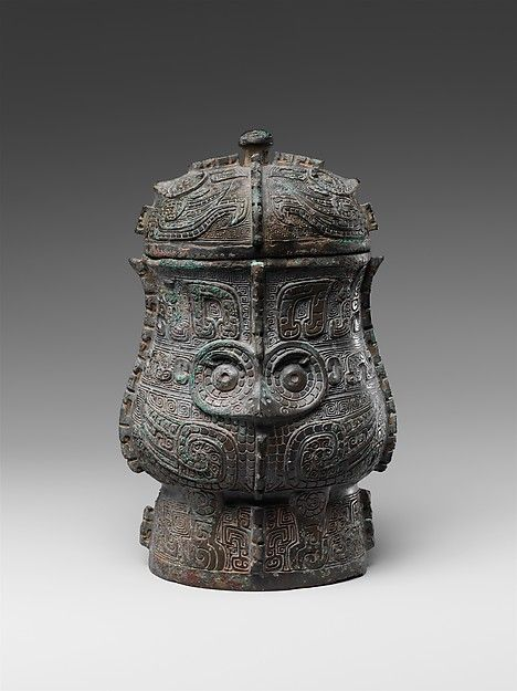 87 best shang dynasty images on pinterest