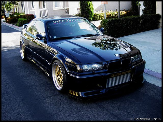 Best Bmw E Images On Pinterest Bmw E Cars And Bmw Cars - 1993 bmw m3