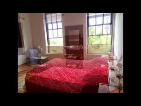 Sítio a venda com linda casa sede em Dom Viçoso, sul de Minas Gerais