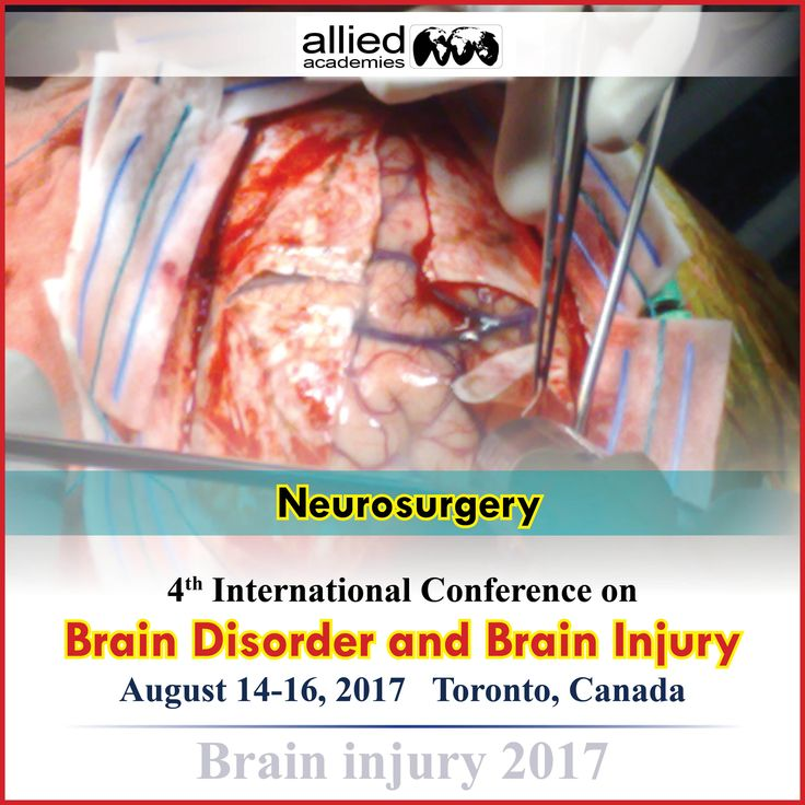 Neurosurgery         Neurosurgery, or neurological surgery, is the medical specialty concerned with the prevention, diagnosis, # surgical treatment, and rehabilitation of disorders which affect any portion of the nervous system including the brain, spinal cord, # peripheral nerves, and # extra-cranial cerebrovascular system