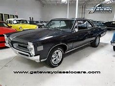 Image result for pontiac lemans gto 1966
