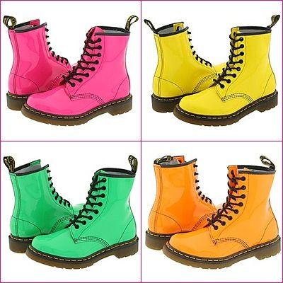 16 best images about comat boots on Pinterest | Doc martens ...