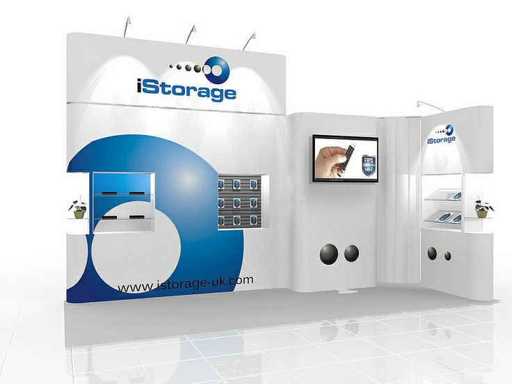 1000 Images About Exhibition Stand Design On Pinterest