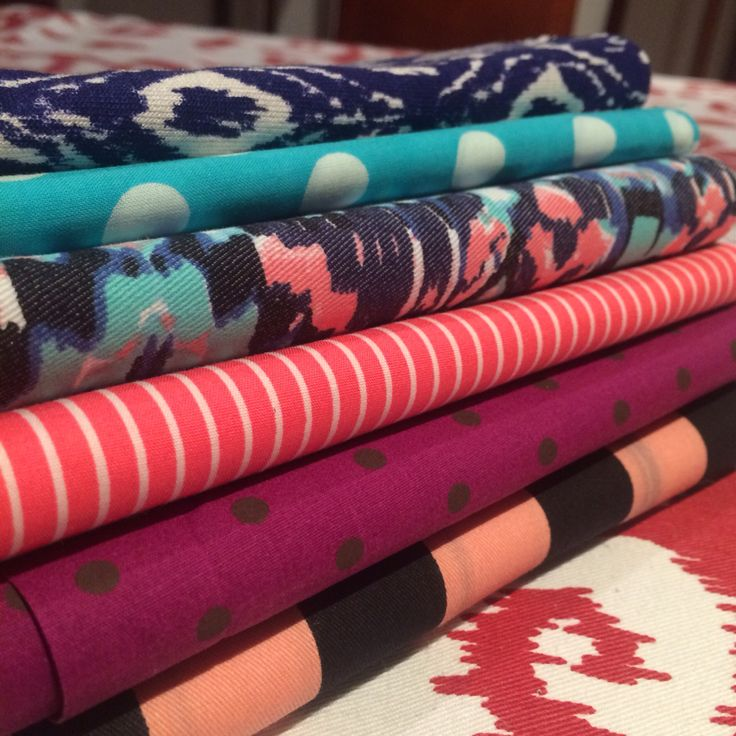 Nuevas telas para crear las bolsitas más lindas para los mejores jabones/ New fabrics to create the most beautiful bags for the best soaps #pompaBodyStore #loveYourSkin #homemadeSoap #allNatural #newFabrics #usePompa