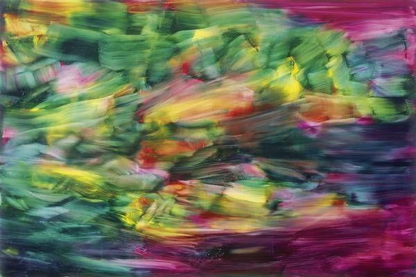 mineee.: Thoman Herbert, Herbert Brandl, Pretty Paintings, Klaus Thoman, Elisabeth Klaus, Paintings Herbert