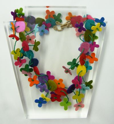 Google Image Result for http://www.serenahallgallery.co.uk/images/SHOP%2520PRODUCTS/Jewellery/L.Walters-necklace.jpg