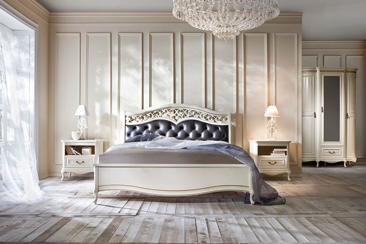 Verona Taranko Furniture Beautifull bedroom
