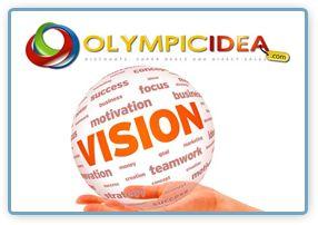 Συνεργάτης της olympicidea  Αργύρης Κωσταρας: Τι αποκτούν οι επιχειρήσεις που συμμετέχουν στην O...