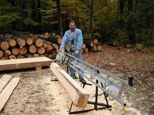 for sale portable hand drill guide perth