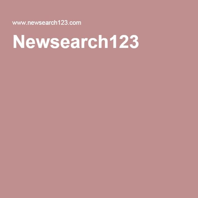 Newsearch123