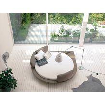 36 крутых предметов для маленькой спальни | Свежие идеи дизайна интерьеров, декора, архитектуры на InMyRoom.ru