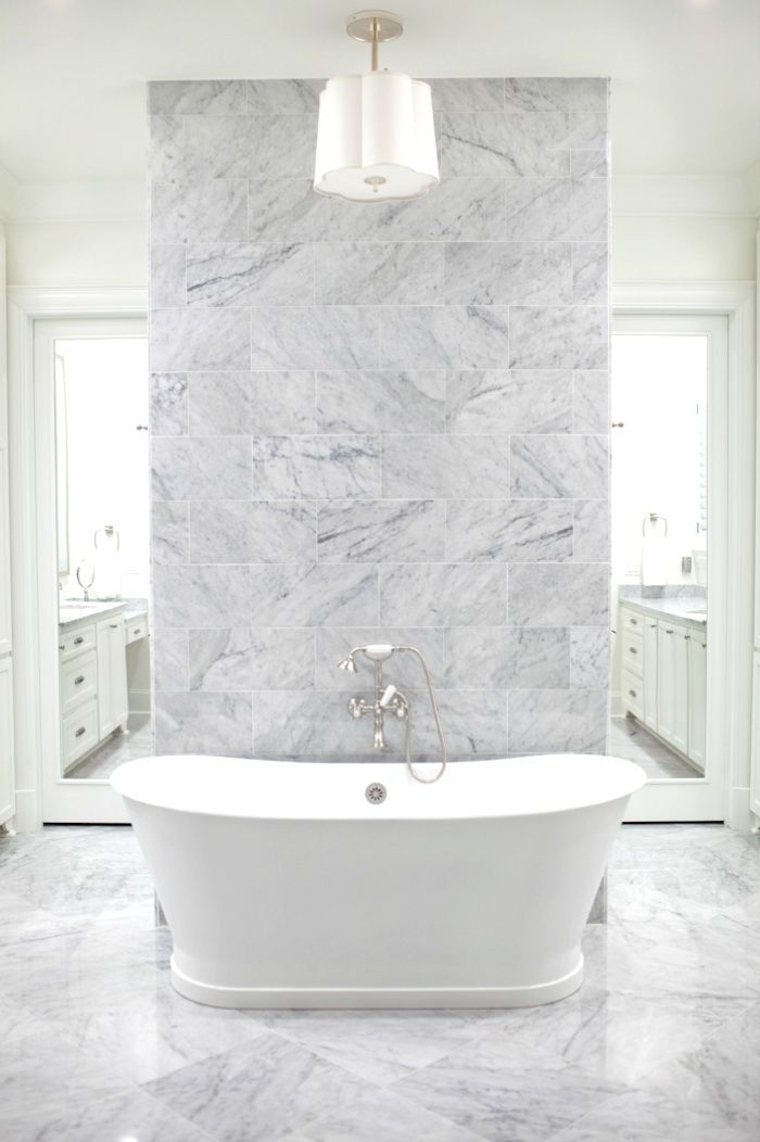 1000 ideas about bathtub replacement on pinterest for Bathtub replacement liner