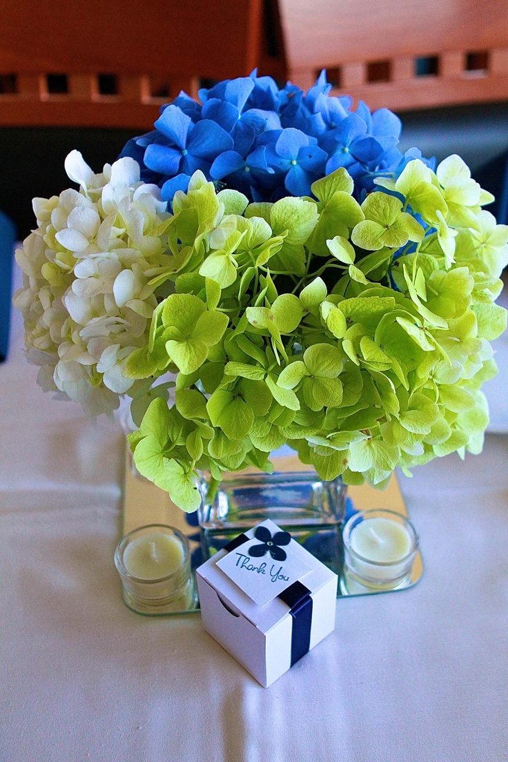 Best navy blue and emerald green wedding colors images
