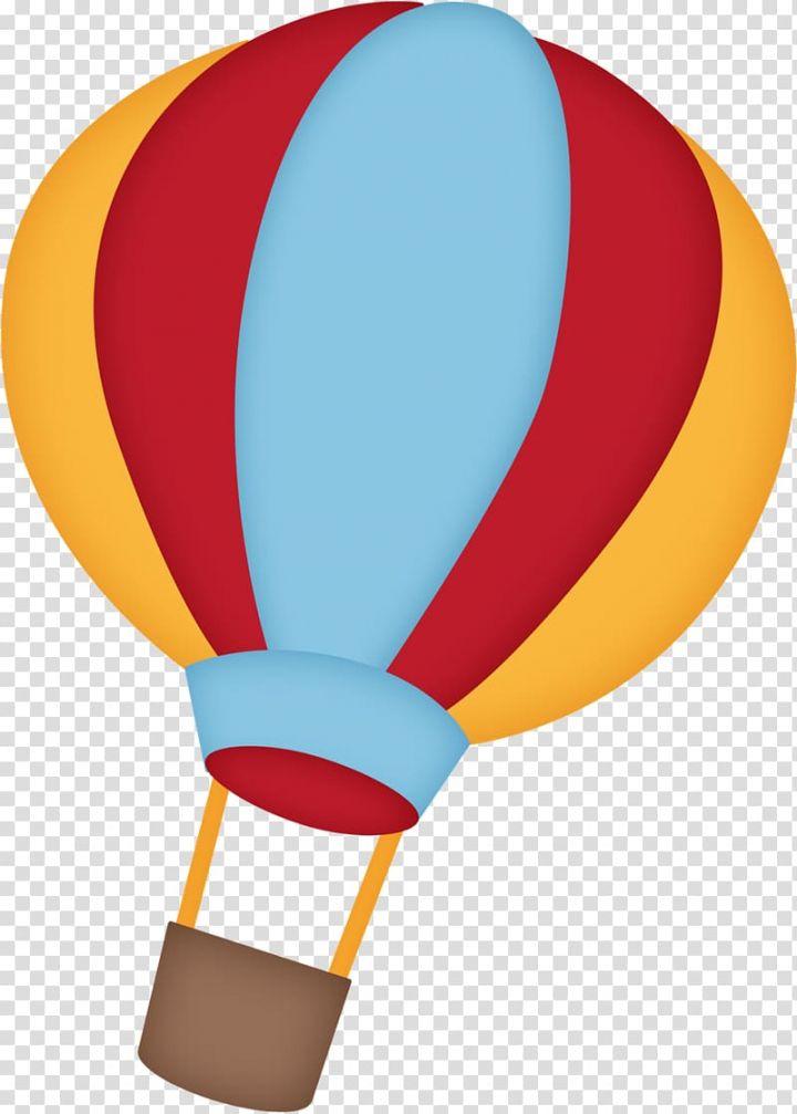 Airplane Balloon 0506147919 Airplane Transparent Background Png Clipart Hot Air Balloon Cartoon Hot Air Balloon Paper Balloon Background