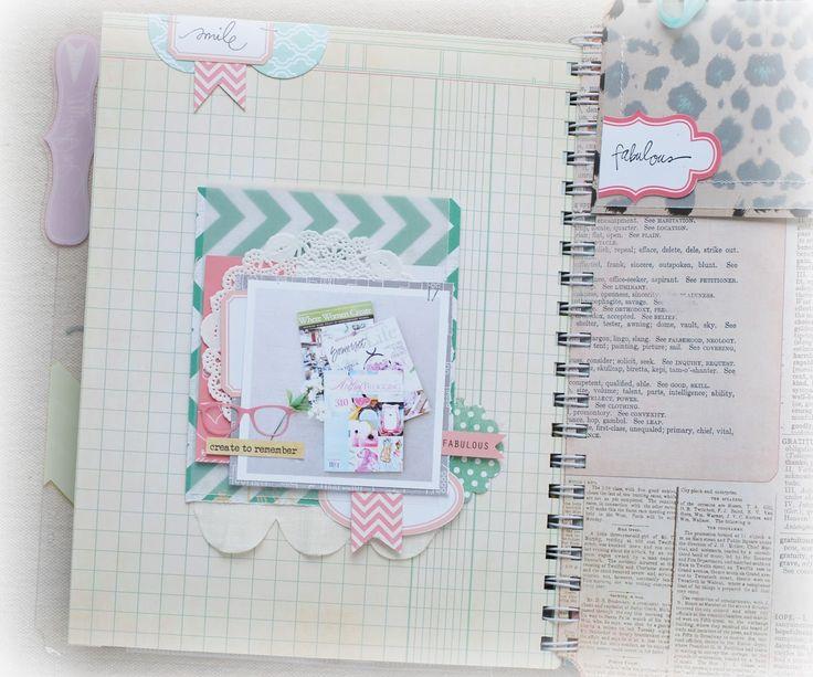 jmpgirl ~ memory file week 6