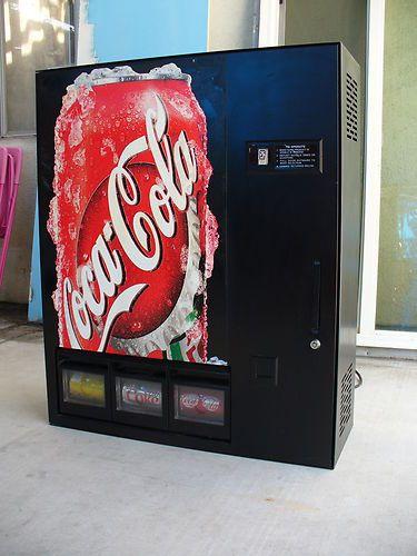 mini yum yum machine