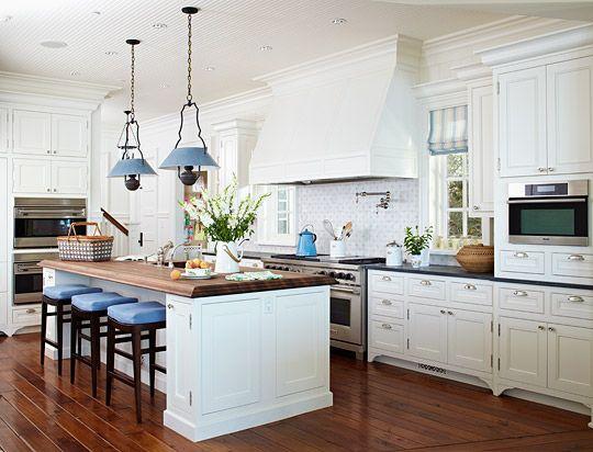 108 best Preppy Decor images on Pinterest Living spaces Living