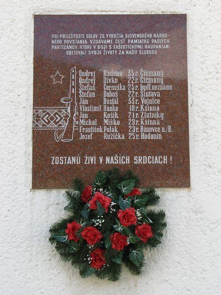Obete II. svet. vojny
