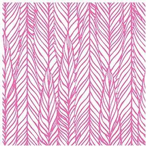 Pink Pattern by dims - Full Coverage. Price 7,1 € Pink mønster by Dims - Heldækkende folie. Pris 49 dkk.