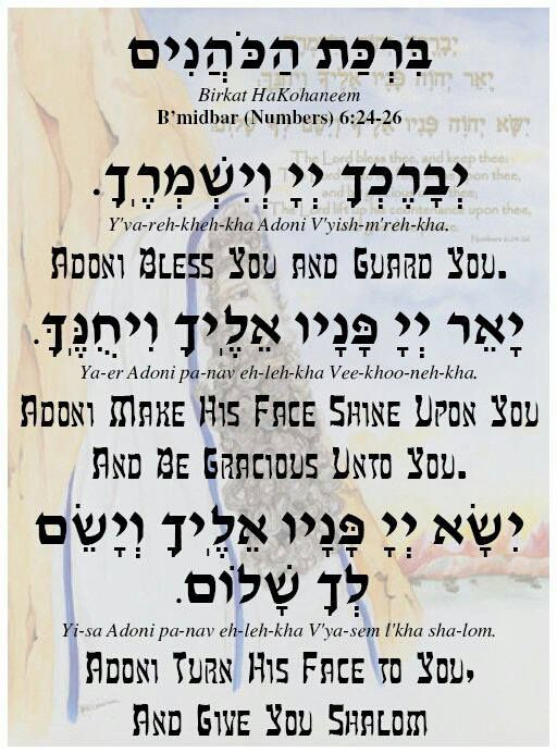 spiritual meaning of rosh hashanah