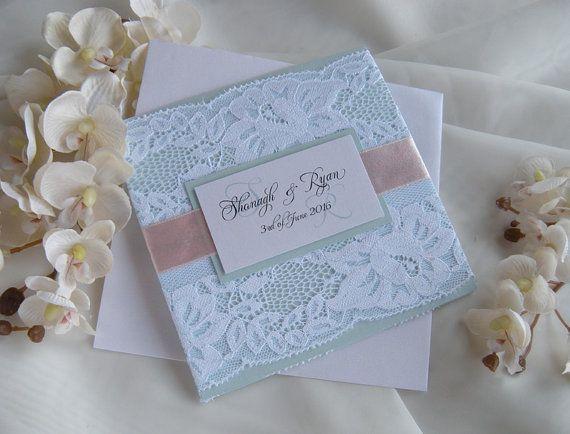 The 25+ best Sample of wedding invitation ideas on Pinterest - sample guest list