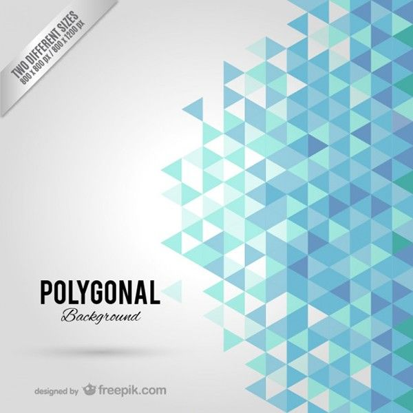 Polygonal backgrounds.Download links:http://www.freepik.com/free-vector/background-with-green-polygons_758583.htmhttp://www.freepik.com/free-vector/background-with-green-polygons_758583.htmhttp://www.freepik.com/free-vector/orange-polygonal-backgrou…