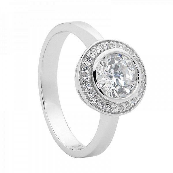 R338 Ellani jewellery