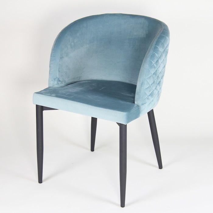 Мягкое кресло MC 11. Производство Китай.