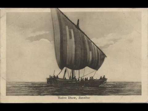 "When ""Negroes"" dominated ""Arabs"" part 2 (Zanj revolt)"